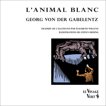 animal-blanc-gabelentz